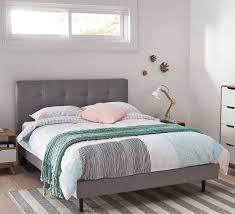 modena queen bed bedroom u0026 mattresses categories fantastic