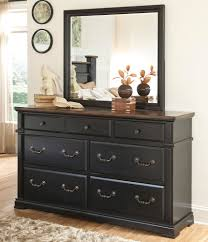 Bedroom Furniture Dresser With Mirror by Bedroom Design Modern Contemporary Bedroom Furniture Low Profile