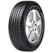 best black friday tire deals 2013 assurance all season tires goodyear tires