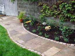 pavimentazione giardino prezzi pavimentazioni esterne pavimenti esterno