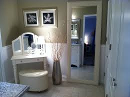 77 best bathroom ideas images on pinterest bathroom ideas behr
