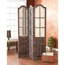 divider astonishing wooden room divider cheap room dividers room