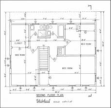 Home Plans Cost To Build House Plans With Cost To Build Buildings Plan Home Decor I Kevrandoz
