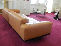Italian Sofa Beds Modern by Index Of Tutti File Varie Floorsample Large Floorsample