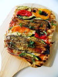 Summer Entertaining Recipes - summer entertaining ideas proud italian cook