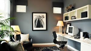 Best Interior Paint The Best Interior Paint Products For 2013 Warline Painting