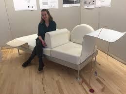 Tom Dixon Sofa Anknyta Ikea Collaboration U2014 Sarah Templin