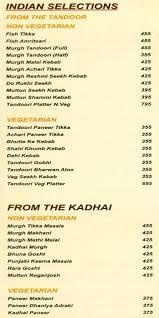 asia kitchen menu asia kitchen menu menu for asia kitchen vasant vihar new delhi