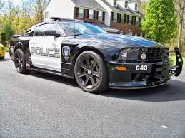 transformers ford mustang saleen s281 ford mustang from transformers up for grabs
