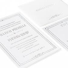 wedding invitations montreal wedding invitation wording etiquette roasted