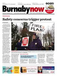 burnaby now march 29 2017 by burnaby now issuu
