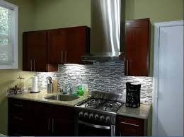 Russian River Kitchen Island Russian River Kitchen Island Pictures Beeindruckend Do It