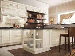 cuisine lube pantheon kitchen by cucine lube