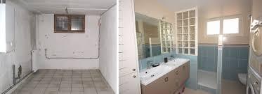 chambre avec salle d eau chambre parents avec salle de bain chaios com