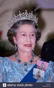 Queen Elizabeth by Queen Elizabeth Ii Stock Photos U0026 Queen Elizabeth Ii Stock Images