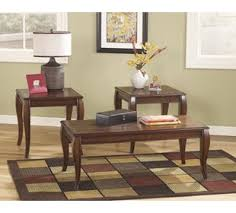 Living Room Coffee Tables And End Tables Coffee Table Sets You Ll Wayfair