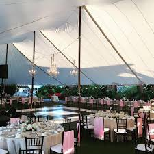 rent a tent for a wedding dover rent all tents events our tents