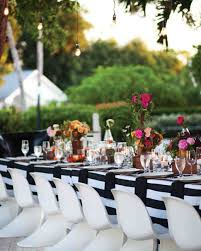 modern wedding centerpieces sweet centerpieces