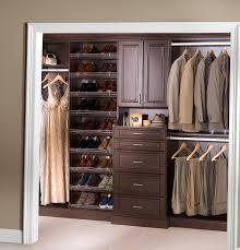 Master Bedroom Walk In Closet Design Layout Home Design Layout Walk Closet Modern In Ideas Master Intended