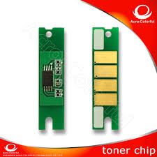 compare prices on ricoh printer parts online shopping buy low