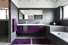Bathroom Design Ideas Sky Renovation  New Construction - Ultra modern bathroom designs