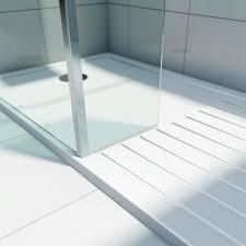 walk in shower doors glass shower enclosure buying guide victoriaplum com