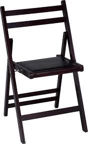 cosco products cosco wood slat folding chair