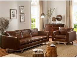 canapé vieilli canapé 3 places en cuir effet vieilli alegan pas cher chocolat prix