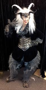 Krampus Costume A Masquerade Costume Rentals Holidays