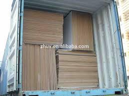 Kitchen Cabinet Door Materials Kitchen Cabinet Door Material High Gloss Uv Mdf Sheet Buy High