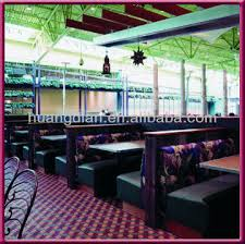 Restaurant Banquette Seating For Sale Modern Restaurant Banquette Seating Furniture Set Design For Sale