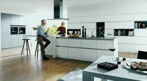 cuisiniste allemand haut de gamme 30 cuisines allemandes haut de gamme idées de cuisine