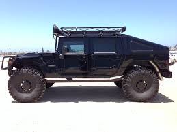 jeep hummer 2015 hummer h1 alpha interceptor 2008 lmm duramax engine with allison