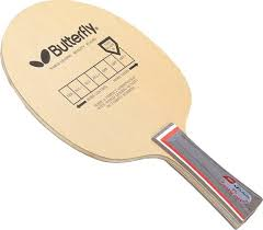 butterfly table tennis racket butterfly primorac carbon fl table tennis blade buy butterfly