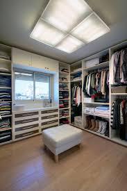 Schlafzimmerschrank Nolte My Way Ankleidezimmer Kleiderschrank Pinterest Ankleidezimmer