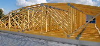 Hip Roof Trusses Prices Curved Roof Truss