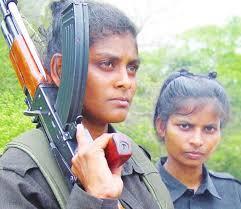 The Latest Terrorist Lanka My Daughter The Terrorist Nouse
