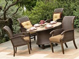 outdoor wicker patio furniture wicker patio furniture sets