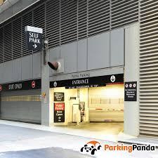 lexus south atlanta airport parking citadel garage 41 west marble place chicago il 60603 parking