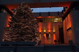 city of evansville to light tree on nov 30 news wabx 107 5