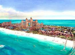 atlantis hotel royal towers hotel atlantis resort hotelmanagement