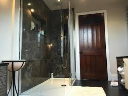 plumber in rossendale specialising in bathrooms and showers