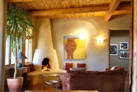 southwest home interiors southwest home interiors home interior decorating