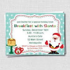 christmas brunch invitation wording 6 breakfast invitations jpg vector eps ai illustrator