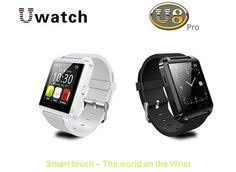 black friday smartwatch black friday deal bluetooth gsm smart watch phone mp3 mp4 touch