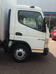 mitsubishi truck canter mitsubishi fuso canter fe7 136 f c c c vehicles