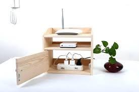 Vintage Desk Organizers Wooden Desk Organizers Awesome Desktop Organizer Project Ideas