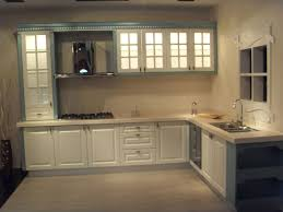 kitchen replacement kitchen cabinets for mobile homes throughout