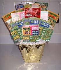 gift basket ideas for raffle 43 best auction basket ideas images on gifts