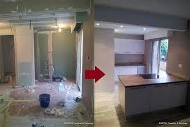 decor platre pour cuisine faux plafond cuisine ouverte 14 indogate decoration platre pour